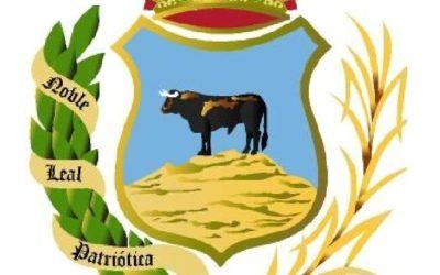 Actualizado: Problemas en la recepción de canales de TV en Montoro