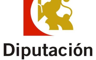 SUBVENCIÓN DE DIPUTACIÓN DE CÓRDOBA. GUADALINFO 2020