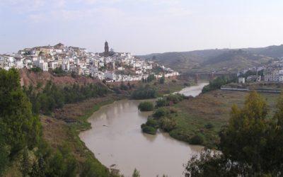 La Junta de Andalucía declara el casco urbano de Montoro Área de Rehabilitación Integral