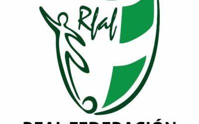 Campeonato de Andalucía de selecciones provinciales de Fútbol Sala