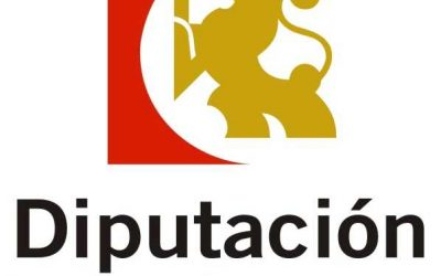 SUBVENCIÓN DIPUTACIÓN DE CÓRDOBA, EQUIPOS INVENTARIABLES PARA PROTECCIÓN CIVIL 2020