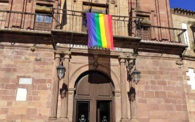 28 de Junio, Día Internacional del Orgullo LGBTI